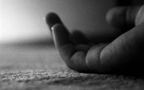 Θρήνος: Αυτοκτόνησε 33χρονη σμηναγός στην Πετρούπολη