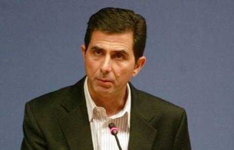Γκιουλέκας: Δεν μπορούν οι δανειστές να σφίγγουν τη θηλιά στον πολίτη!