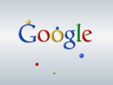 Τρείς νέες υπηρεσίες από τη Google για την ελευθερία της έκφρασης