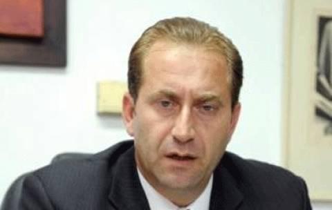 ΑΚΕΛ: Δεν διαθέτει η Κυβέρνηση την πολιτική βούληση για διάσωση των ΚΑ