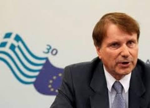 Task Force: Να επιταχυνθούν οι μεταρρυθμίσεις στην Ελλάδα