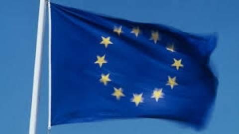 Τα θέματα καταναλωτή στο επίκεντρο της Ελληνικής Προεδρίας της ΕΕ
