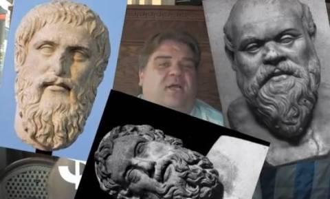Πόσα χρωστάει η ανθρωπότητα στην Ελλάδα για πολιτιστικά δικαιώματα