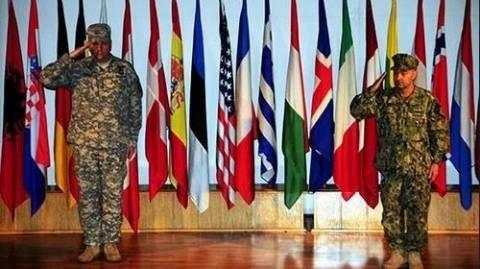 CnnTurk: Ανησυχεί το ΝΑΤΟ για τους Κινέζικους πυραύλους στη Τουρκία