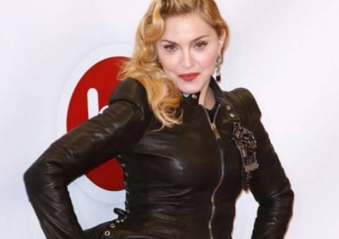 5 tips για τέλειο mani από την μανικιουρίστ της Madonna!