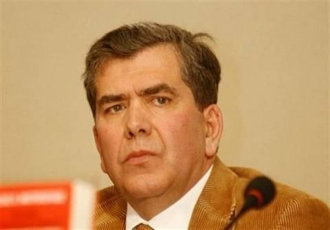 Μητρόπουλος: Έχουν ήδη ψηφιστεί μέτρα 5 δισ. ευρώ για 2014 - 2015