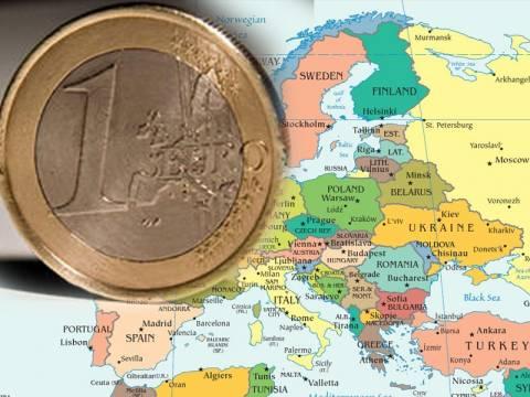 Αυτοί είναι οι κατώτατοι μισθοί και τα κατώτατα ημερομίσθια στην ΕΕ