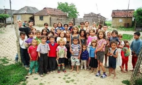 N.Y.Times: Πώς η οικονομική κρίση έχει επηρεάσει τις οικογένειες Ρομά