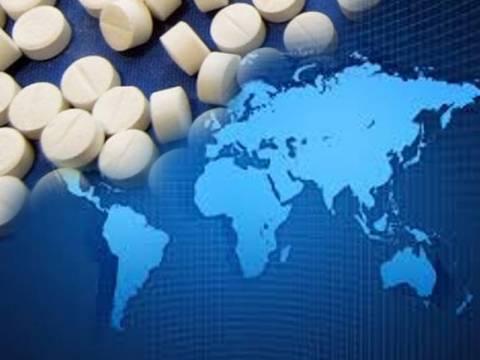 Διεθνής συναγερμός: «Σφίγγουν» οι κανόνες για γενόσημα τρίτων χωρών