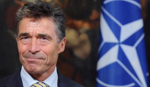 Ρωσία-ΝΑΤΟ: Διαβουλεύσεις για την πυραυλική άμυνα