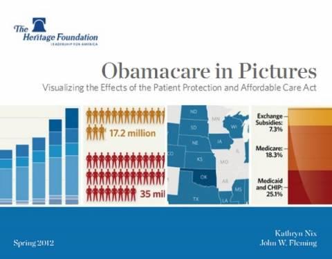 """Επικριτική η Νάνσι Πελόσι για το """"Obamacare"""""""