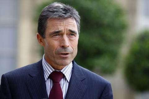 O Γ.Γ. του ΝΑΤΟ καλεί το Αφγανιστάν σε δημοκρατικές μεταρρυθμίσεις