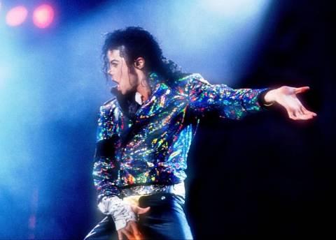 Ο Μάικλ Τζάκσον έχει τα περισσότερα... «μεταθανάτια» κέρδη