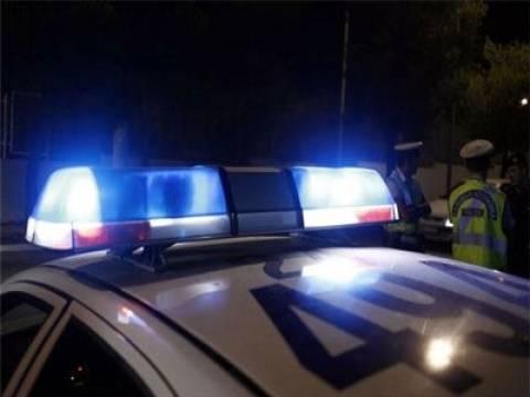 Συνελήφθη Ρουμάνα που εξωθούσε τα παιδιά της στην επαιτεία