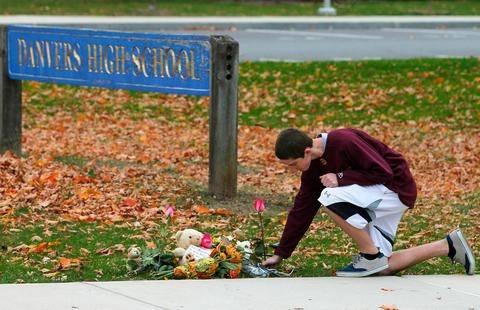 Δολοφονία - μυστήριο 24χρονης καθηγήτριας από 14χρονο μαθητή
