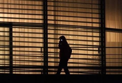 Τον πρέσβη των ΗΠΑ καλεί το Βερολίνο για τα «αυτιά» της NSA στη Μέρκελ