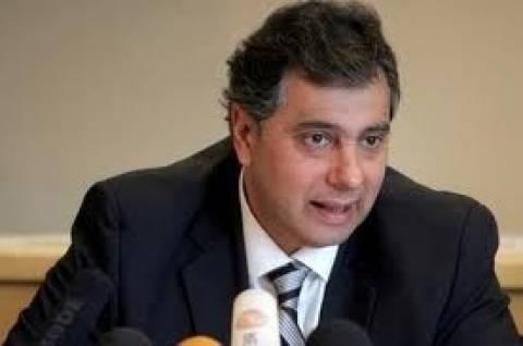 ΕΣΕΕ: Αμφιβολίες για την προγραμματική συμφωνία Σαμαρά-Βενιζέλου