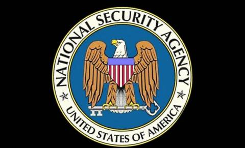 Η NSA φέρεται  να παρακολουθούσε στελέχη της ιταλικής κυβέρνησης