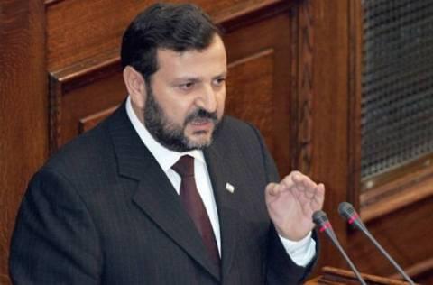 ΣΥΡΙΖΑ:Απελευθέρωση μαζικών απολύσεων προαναγγέλλει ο Κεγκέρογλου