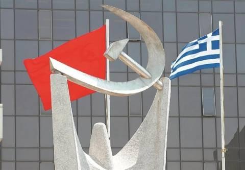Το ΚΚΕ για την προγραμματική συμφωνία Σαμαρά-Βενιζέλου