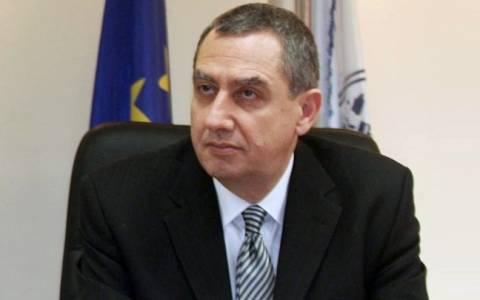 Μιχελάκης: Να μας ελαφρύνει το χρέος το Eurogroup την Άνοιξη του 2014