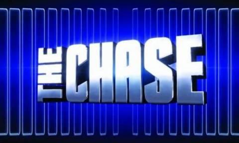 The chace: Mega και ΑΝΤ1 «κοντράρονται» για το νέο τηλεπαιχνίδι