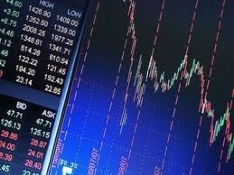 Alpha Trust Ανδομέδα: Έκλεισε το τρίτο τρίμηνο με απόδοση 6,74%
