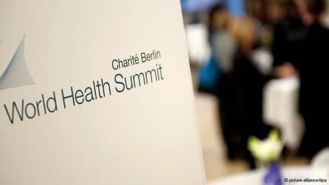 Η υγεία πρώτο θέμα στις μηχανές αναζήτησης