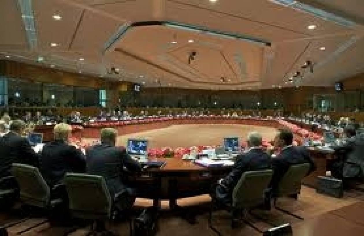 «Κόπωση ενοποίησης» διαπιστώνουν στην ευρωζώνη