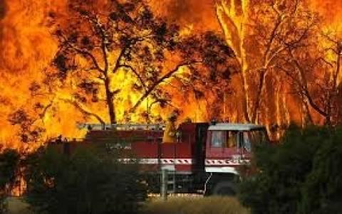 Αυστραλία:Σε ύφεση οι καταστροφικές πυρκαγιές