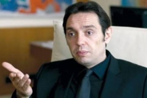 Το Κόσοβο άρχισε έρευνα κατά σέρβου υπουργού