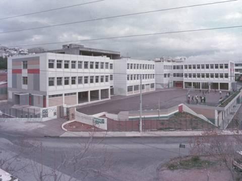 Δήμος Ιλίου: Μέχρι 30/10 εγγραφές στα κοινωνικά φροντιστήρια