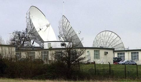 Το «μεγάλο αυτί» της NSA: Πειρασμός ή στρατηγική;