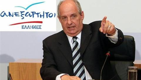 Απάντηση Κουίκ στις αξιώσεις του Αλβανού Υπ.Εξ. για «Τσάμηδες»
