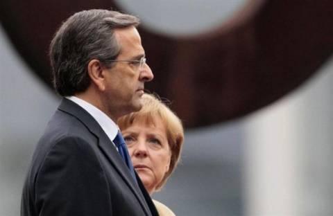 Κυβέρνηση: Το πλεόνασμα θα γίνει διαβατήριο - Μέρκελ: Καμία αλλαγή!