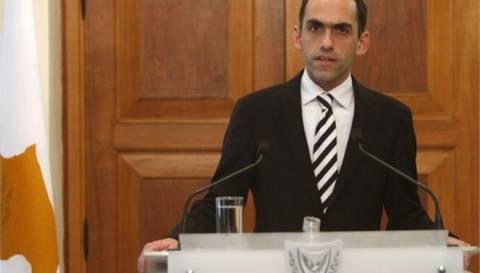 Υπ.Οικ. Κύπρου: Η κυβέρνηση θα εφαρμόσει πιστά το μνημόνιο!