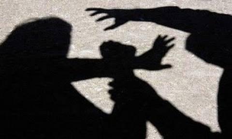 Σε θάνατο καταδικάστηκε 30χρονος που βίασε και σκότωσε νήπιο