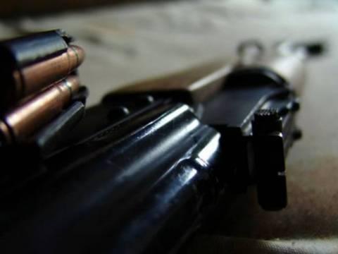 Επτά νεκροί από πυρά πληρωμένων δολοφόνων στη Βραζιλία