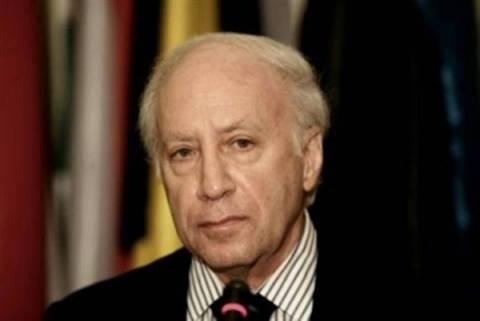 Κοινή συνάντηση δυο ωρών Νίμιτς με εκπροσώπους Ελλάδας-ΠΓΔΜ