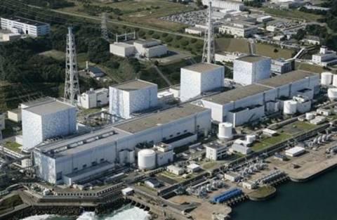 Σεισμός στην Ιαπωνία: Εκκενώθηκε ο πυρηνικός σταθμός της Φουκουσίμα