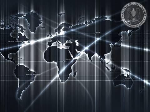 Παγκόσμιος σάλος με τις αμερικανικές παρακολουθήσεις ξένων ηγετών