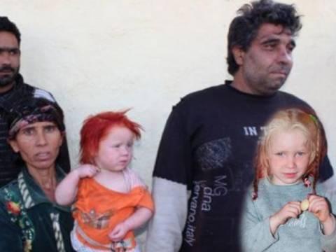 Επιστρέφει στη Βουλγαρία η μικρή Μαρία