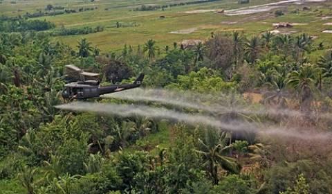 Οι πωλήσεις ρωσικών όπλων στο Βιετνάμ και τα κινεζικά συμφέροντα