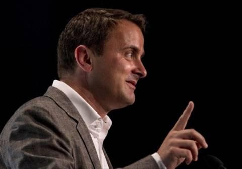Λουξεμβούργο: Στον φιλελεύθερο Μπέτελ η εντολή σχηματισμού κυβέρνησης