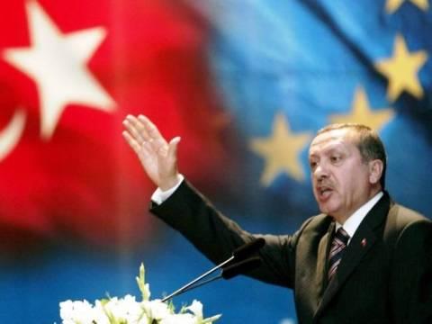 Παγώνουν οι σχέσεις μεταξύ Σερβίας και Τουρκίας λόγω Ερντογάν