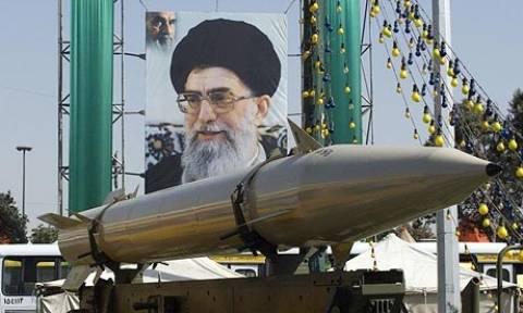 Ισραήλ: Το Ιράν δεν έχει σταματήσει τον εμπλουτισμό ουρανίου