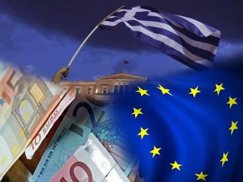 Spiegel: Η μεσαία τάξη είναι ο μεγάλος χαμένος στην Ελλάδα