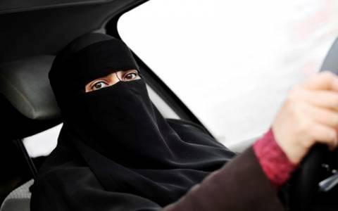Το καθεστώς τις απειλεί αν πιάσουν το... τιμόνι