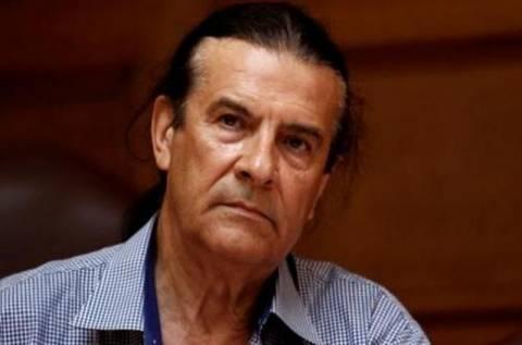 Τ.Κουράκης: Ως κυβέρνηση ο ΣΥΡΙΖΑ θα καταργήσει τις παρελάσεις