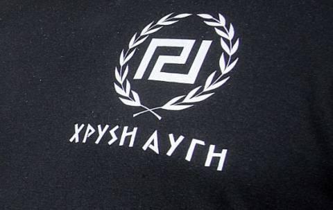 Χρυσή Αυγή: Οι Έλληνες ενωμένοι να ξαναπούμε ένα μεγάλο «ΟΧΙ»